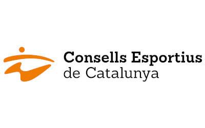 ELS CONSELLS ESPORTIUS DE CATALUNYA CELEBREN PODER REPRENDRE L'ACTIVITAT ESPORTIVA