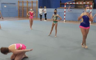 El DOGC publica la Resolució dels programes d'esport escolar de la Generalitat de Catalunya